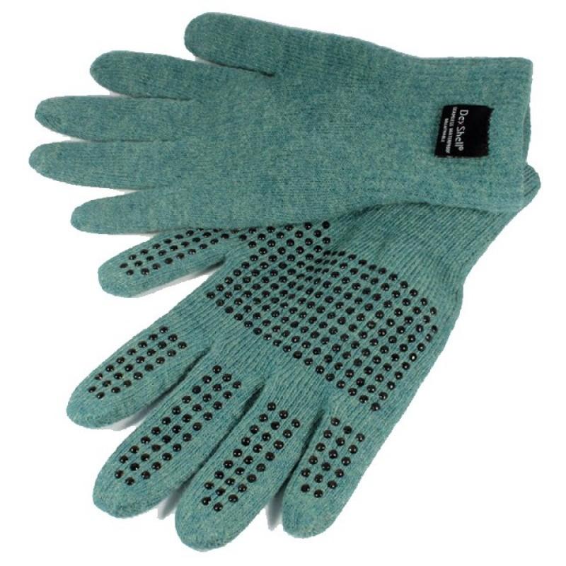 Водонепроницаемые носки и перчатки dexshell