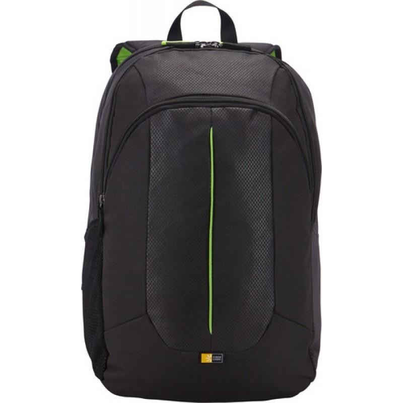 Рюкзак Case Logic 17.0-inch VNB-217 Black