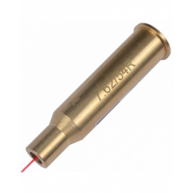 Лазер для холодной пристрелки