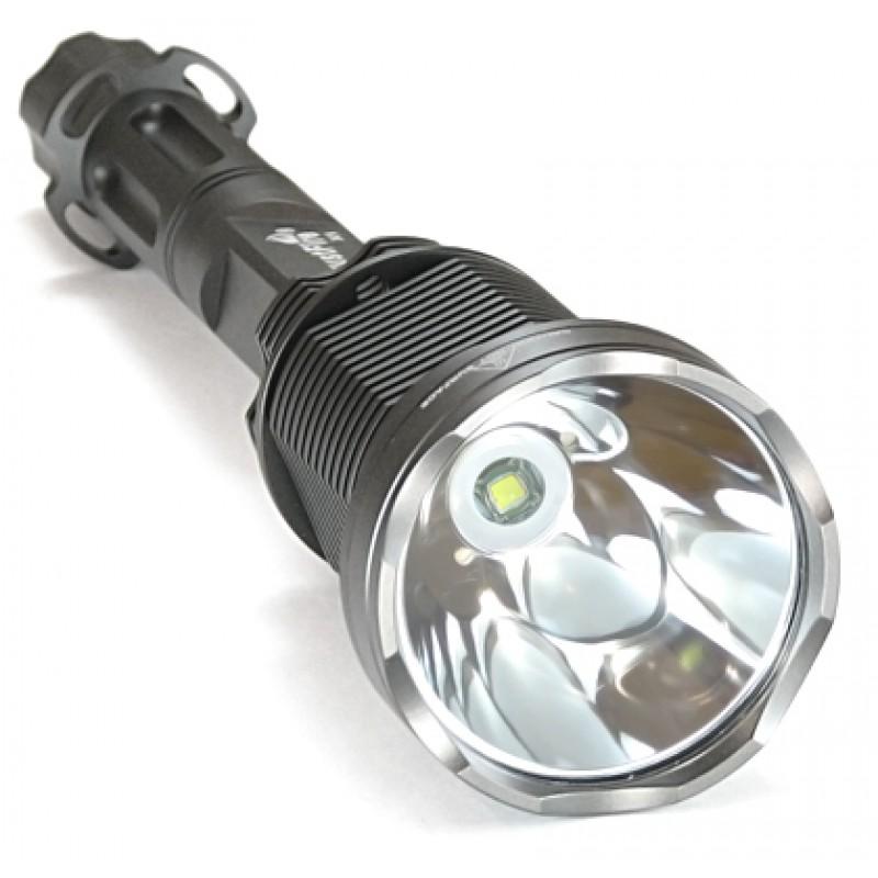 Хороший фонарик от а до я